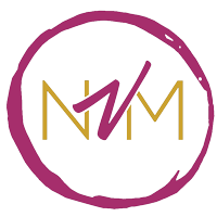 New Vibe Media Logo